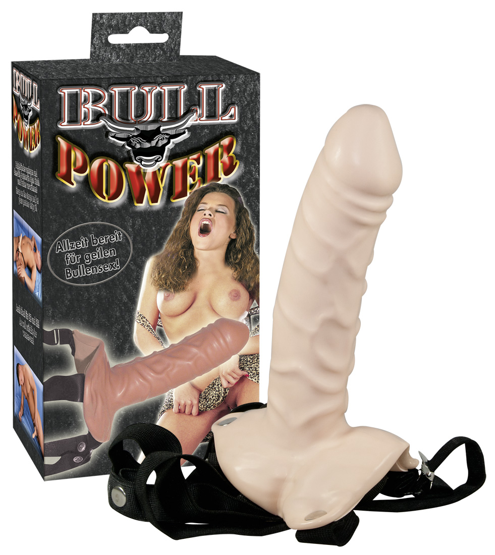 Секс Шоп Для Мужчин