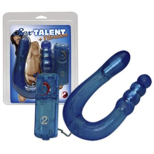 Вибратор – Sex Talent