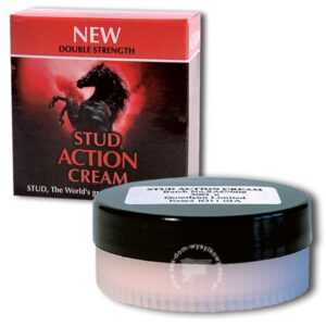 Крем – Stud Action Cream, 30мл